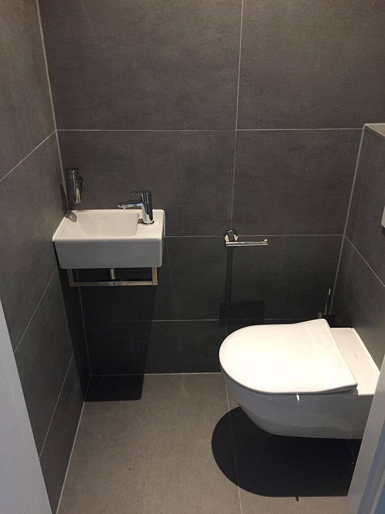 Badkamer-zoetermeer-5