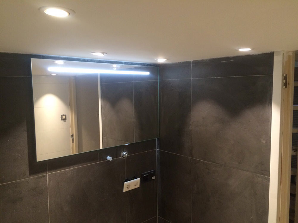 Badkamer-gouda-1