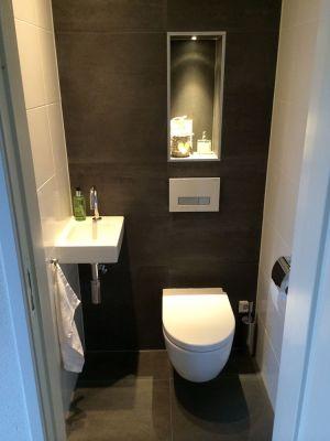 Toilet-zoetermeer-1