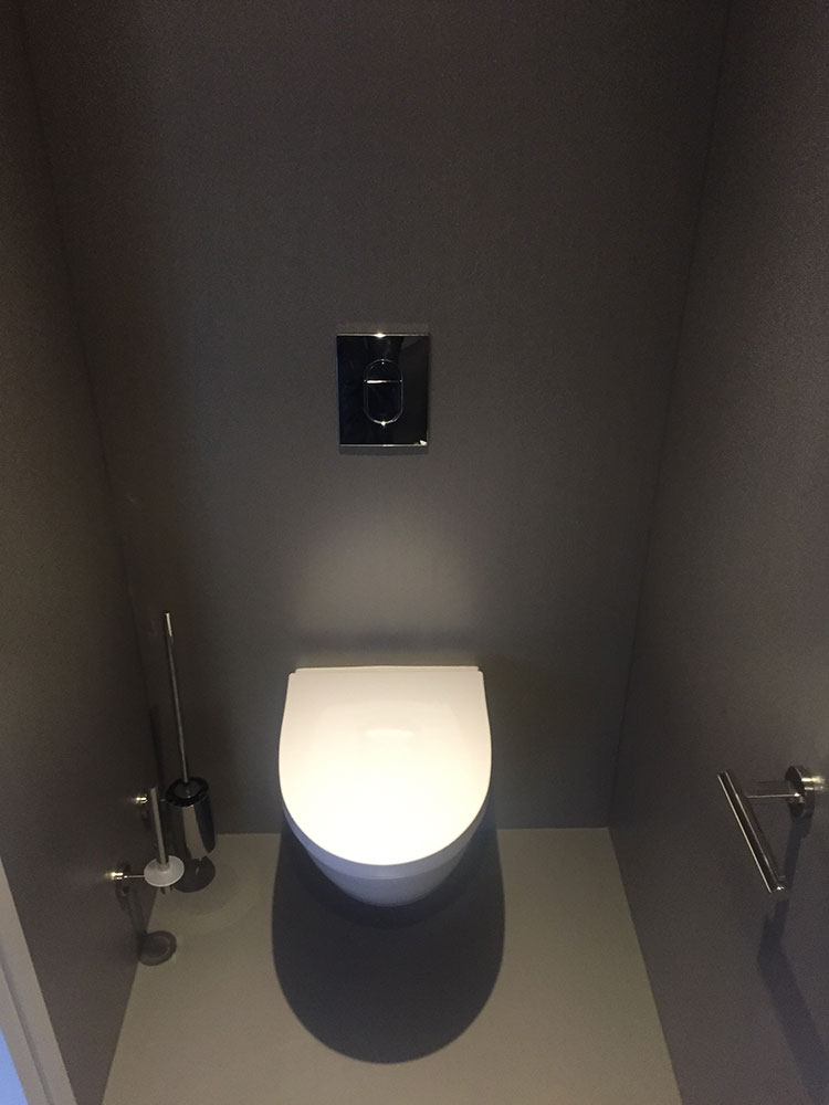 Toilet-zoetermeer-2