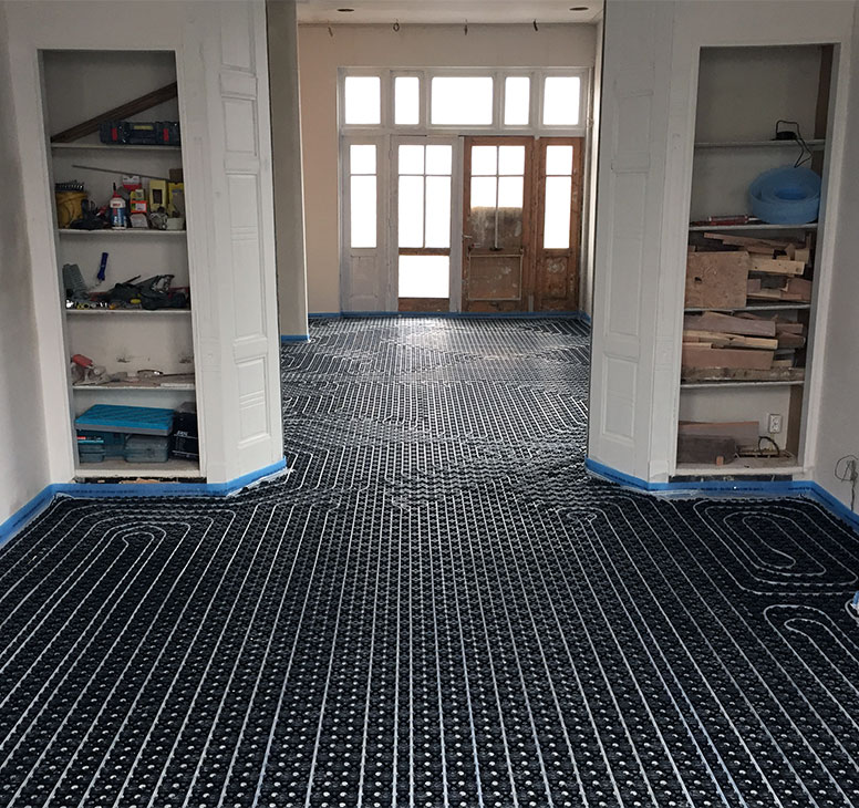 Vloerverwarming-instalatie-de-zeeuw