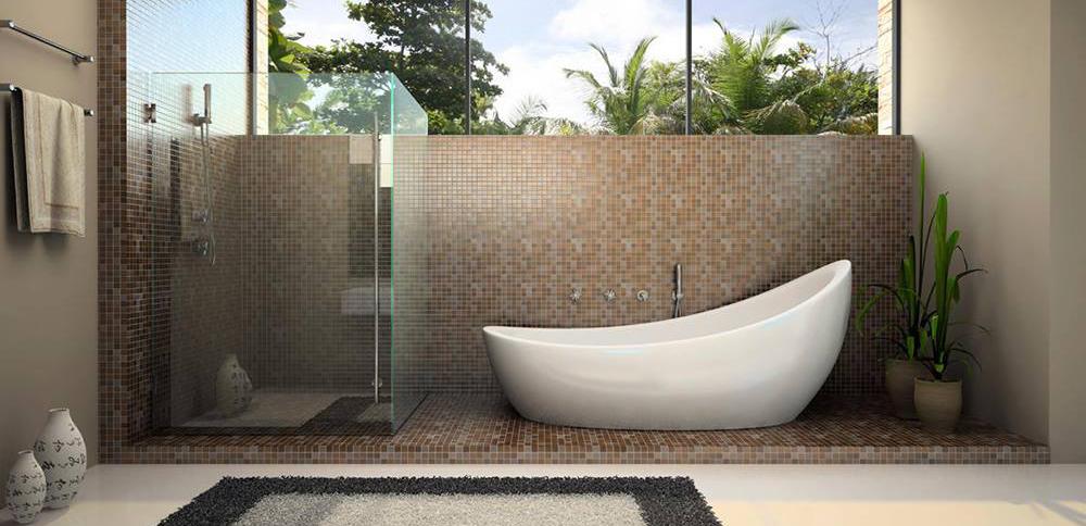home-slider-de-zeeuw-badkamer