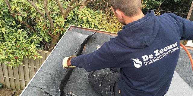 de-zeeuw-dakwerken-reparatie