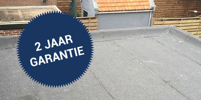 de-zeeuw-garantie-dakwerken